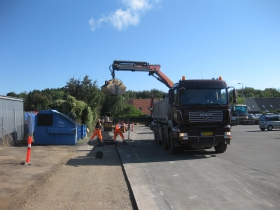 Volvo_-_asfaltering_3 (1)